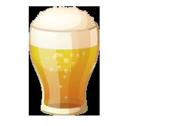 Пиво Bavarius